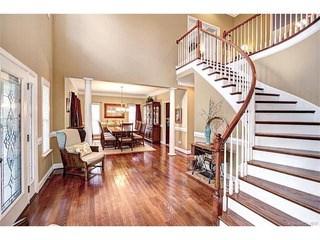 1329 Piper Court, Concord, NC - USA (photo 2)
