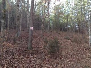 163 Whispering Pines Ln, Mooresboro, NC - USA (photo 3)