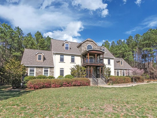 2174 Mckee Road, Fort Mill, SC - USA (photo 1)