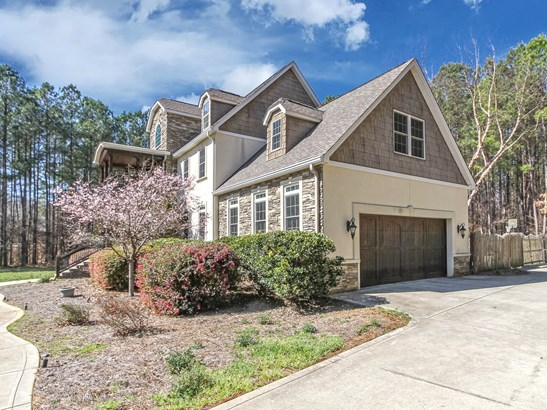 2174 Mckee Road, Fort Mill, SC - USA (photo 2)
