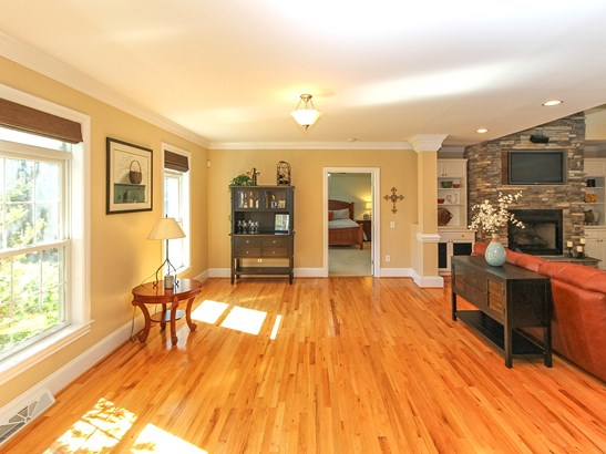 2174 Mckee Road, Fort Mill, SC - USA (photo 4)
