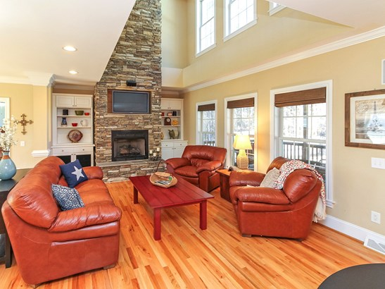 2174 Mckee Road, Fort Mill, SC - USA (photo 5)