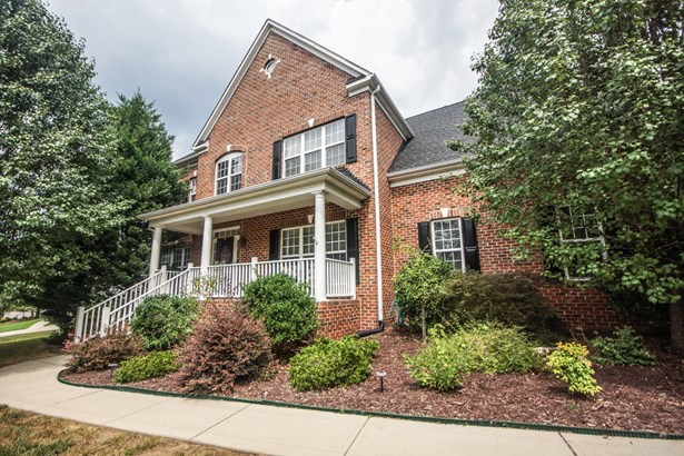 10945 Mccamie Hill Place, Concord, NC - USA (photo 1)