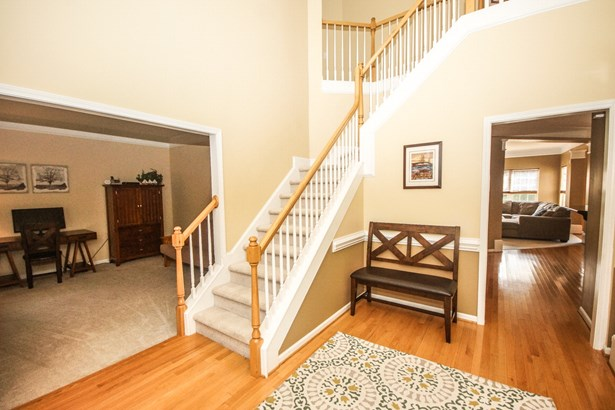 10945 Mccamie Hill Place, Concord, NC - USA (photo 2)
