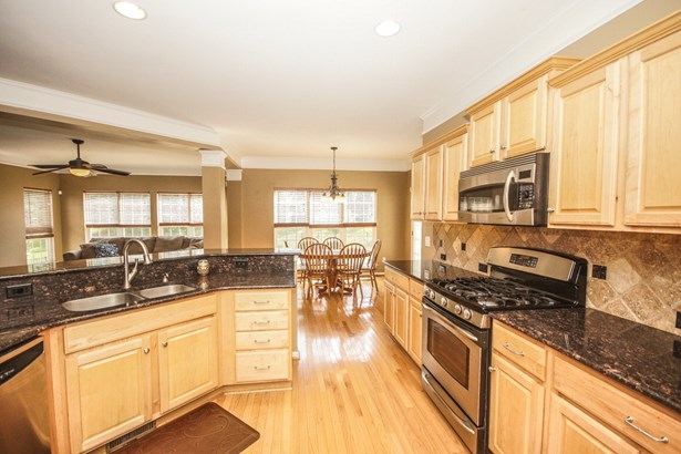 10945 Mccamie Hill Place, Concord, NC - USA (photo 5)