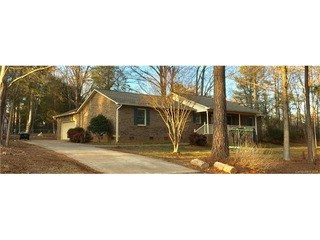 861 Reese Road, Rock Hill, SC - USA (photo 2)