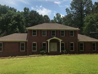 892 Pineview Lakes Dr, Chester, SC - USA (photo 1)