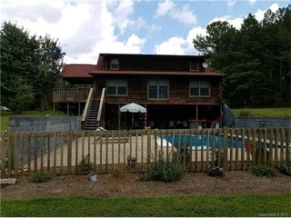 115 Remington Drive, Kings Mountain, NC - USA (photo 2)