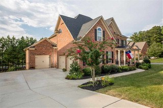 7506 Karley Ct, Fort Mill, SC - USA (photo 1)