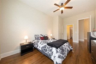 7506 Karley Ct, Fort Mill, SC - USA (photo 3)