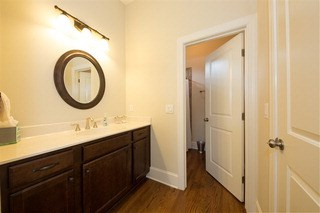 7506 Karley Ct, Fort Mill, SC - USA (photo 4)
