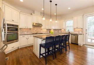 7506 Karley Ct, Fort Mill, SC - USA (photo 5)