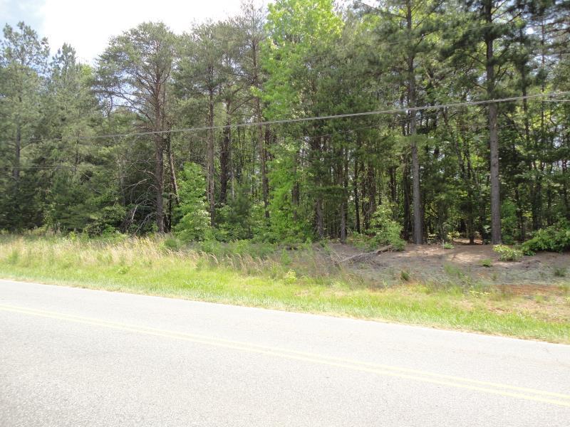 4888 Slanting Bridge Road, Sherrills Ford, NC - USA (photo 5)