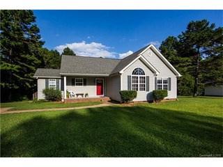 9236 Dogwood Ridge Drive, Charlotte, NC - USA (photo 1)