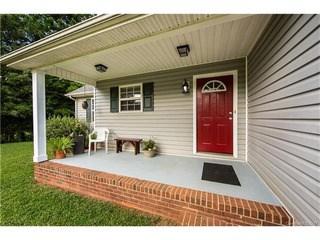 9236 Dogwood Ridge Drive, Charlotte, NC - USA (photo 3)