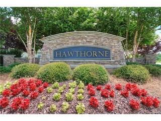 10625 Sweethaven Lane, Harrisburg, NC - USA (photo 2)