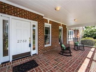 2732 Grayfox Lane, Matthews, NC - USA (photo 2)