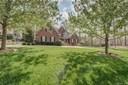 3638 Roxburgh Lane, Gastonia, NC - USA (photo 1)