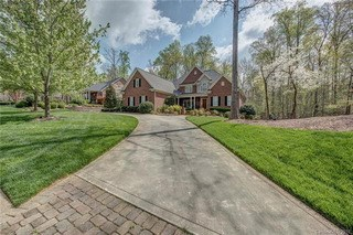 3638 Roxburgh Lane, Gastonia, NC - USA (photo 2)