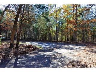 4414 Lindsay Lane, Matthews, NC - USA (photo 4)