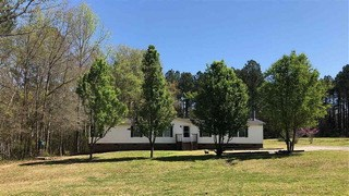 3807 Old Camden Hwy, Heath Springs, SC - USA (photo 1)