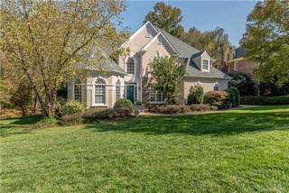 7612 Seton House Lane, Charlotte, NC - USA (photo 1)
