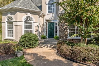 7612 Seton House Lane, Charlotte, NC - USA (photo 2)
