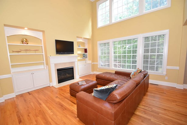 14055 Lissadell Circle, Charlotte, NC - USA (photo 5)