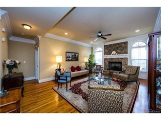 4914 Magglucci Place, Mint Hill, NC - USA (photo 5)