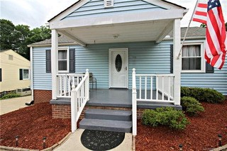 715 Evelyn Avenue, Kannapolis, NC - USA (photo 3)