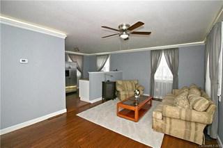 715 Evelyn Avenue, Kannapolis, NC - USA (photo 4)
