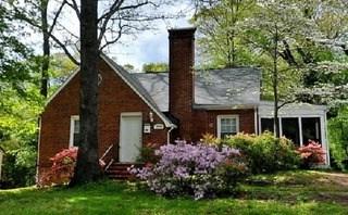1920 Wood Dale Terrace, Charlotte, NC - USA (photo 1)