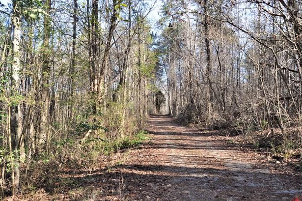 504 Peaceful Leaf Road, Kings Mountain, NC - USA (photo 2)