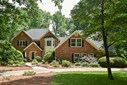 8725 Scarsdale Drive, Mint Hill, NC - USA (photo 1)