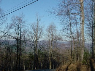 Lot 10 Fire Tower Road, Bostic, NC - USA (photo 1)