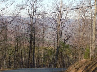 Lot 10 Fire Tower Road, Bostic, NC - USA (photo 2)