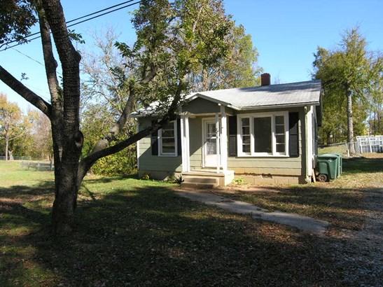 216 Balfour Drive, Salisbury, NC - USA (photo 1)