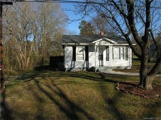 216 Balfour Drive, Salisbury, NC - USA (photo 3)