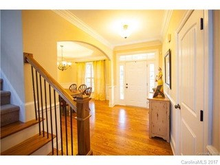 1229 Harbor Town Place, Rock Hill, SC - USA (photo 2)