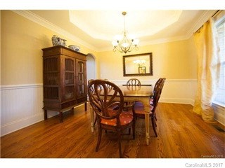 1229 Harbor Town Place, Rock Hill, SC - USA (photo 3)