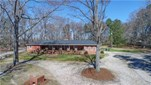 1540 Monument Avenue, Gastonia, NC - USA (photo 1)