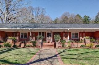 1540 Monument Avenue, Gastonia, NC - USA (photo 3)