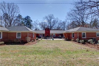 1540 Monument Avenue, Gastonia, NC - USA (photo 4)