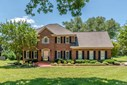 1118 Willow Oaks Trail, Weddington, NC - USA (photo 1)