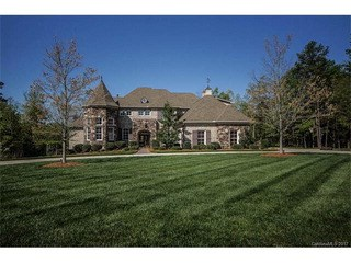 3649 Richwood Circle, Kannapolis, NC - USA (photo 1)