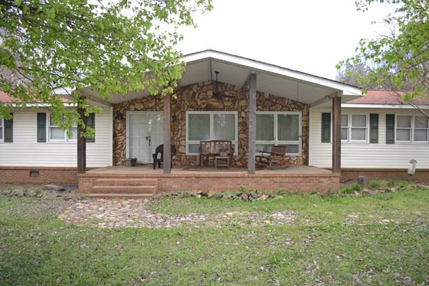 13525 Steele Creek Road, Charlotte, NC - USA (photo 1)