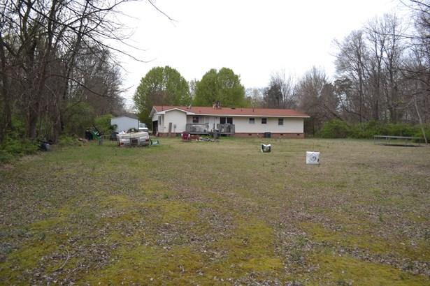 13525 Steele Creek Road, Charlotte, NC - USA (photo 3)