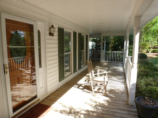 2919 Cane Mill Road, Lancaster, SC - USA (photo 2)