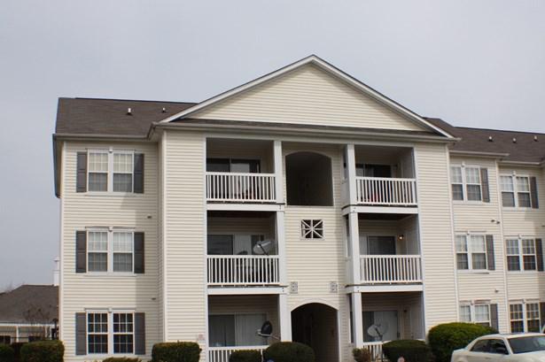 3933 Mohawk Court, Charlotte, NC - USA (photo 1)