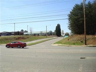 00 Oak Hollow Road, Gastonia, NC - USA (photo 1)